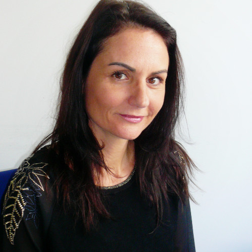Isabelle Nicolas - témoignage