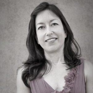Claire Lonvaud