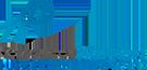 AP Ressources Humaines - Bilan de compétences, VAE, orientation, outplacement, recrutement, formation, coaching et création d'entreprise Icon