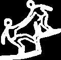 icons-coaching DPI 1